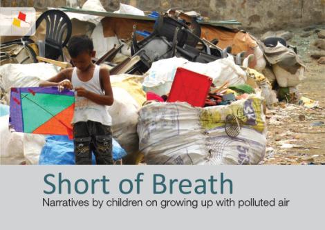 book-Short of Breath-1